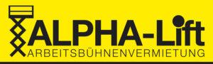 ALPHA-Lift